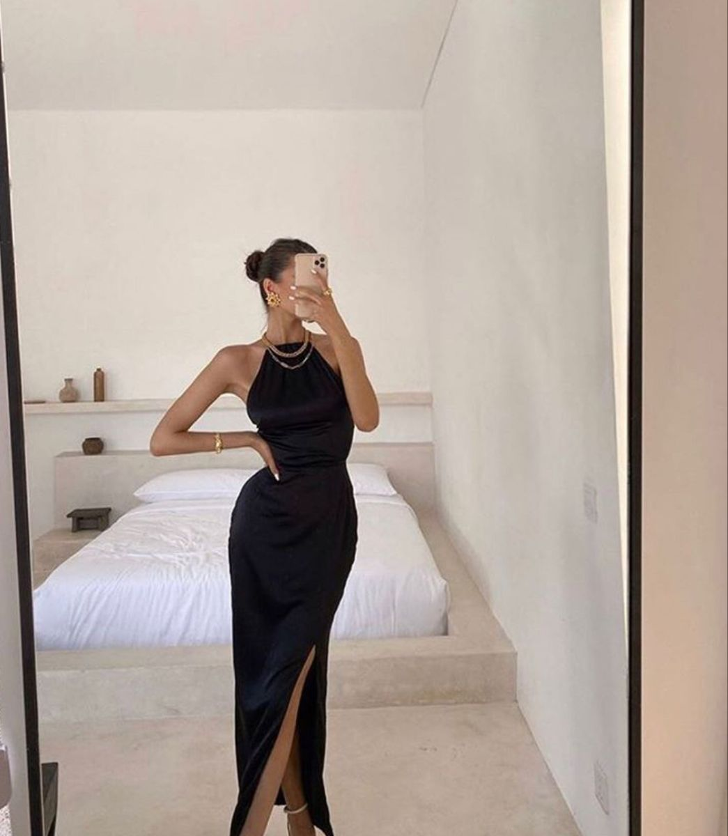 𝓈𝓍𝓋𝓍𝑔𝑒𝑔𝒶𝓁 ☾ | klassische outfits, modestil, outfit