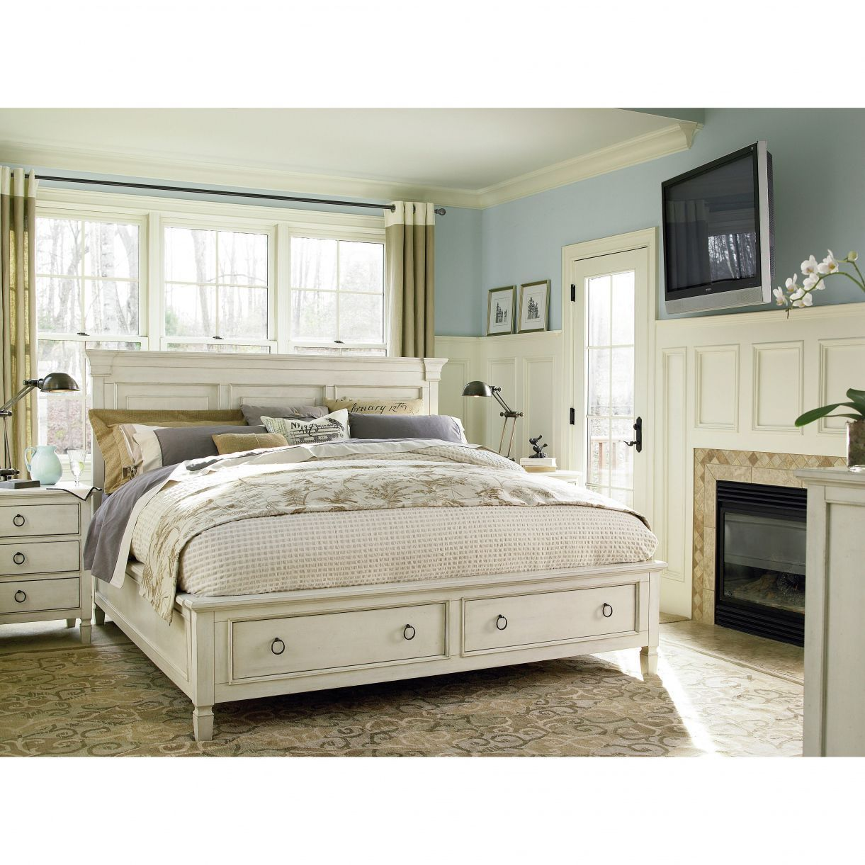 9 Inspired Photo of Wayfair Furniture Bedrooms . Wayfair