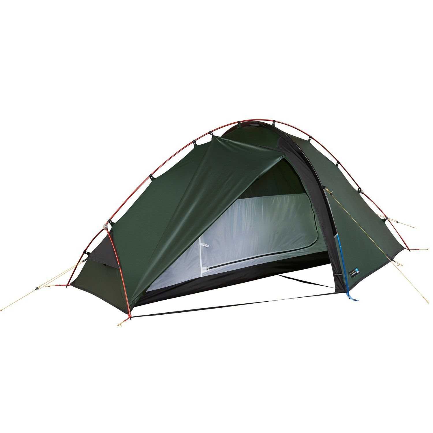 The Terra Nova Southern Cross 1 Tent is a completely free-standing 1 man tent with a lightweight feel and fully waterproof protection for backpacking and ...  sc 1 st  Pinterest & Terra Nova Southern Cross 1 - Terra Nova Equipment | Concept ...