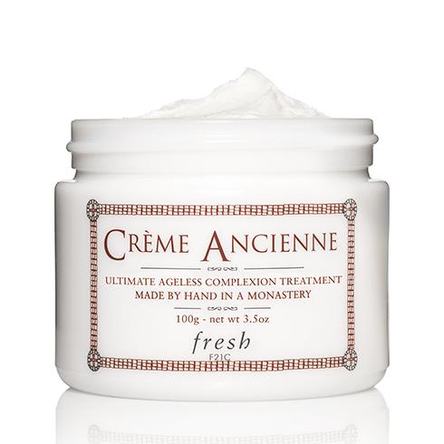 Limnanthes Alba Meadowfoam Seed Oil Rosa Damascena Flower Water Beeswax Cera Alba Pentylene Gly Skin Cream Anti Aging Best Anti Aging Anti Aging Treatments