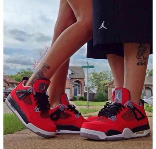 f9821f24d7ea Couples Jordan More discount  www.buy4fashion.com ig linlucy3344 youtube  nice