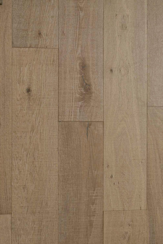 Best Cesena Engineered European Oak Flooring Vinyl Wood 400 x 300