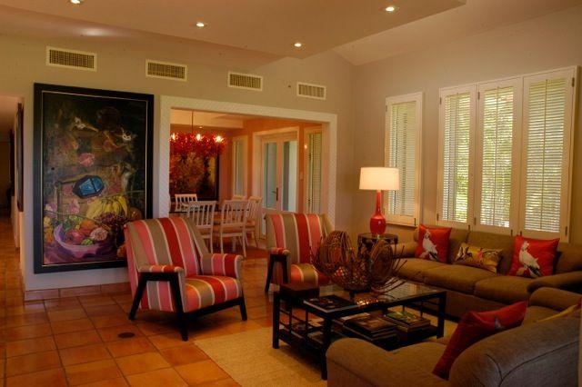 Img 1275 640x426 dise adores de interiores pinterest - Disenadoras de interiores ...