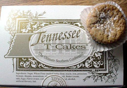 Tennessee Tea Cake Recipe A Secret But Here S Version Cook Corner Miamiherald Com