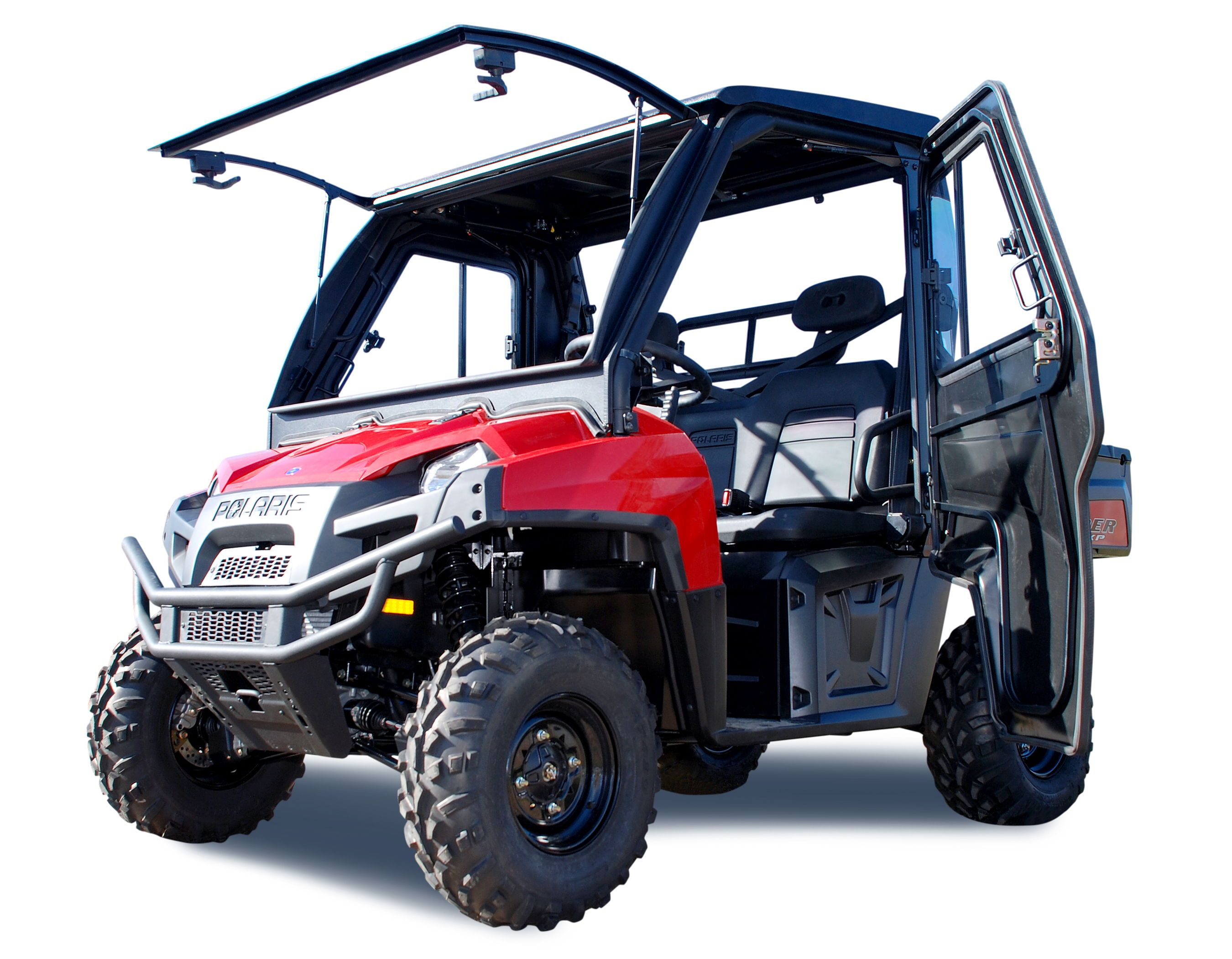 Rapid Convertible Cab System For Polaris Ranger 800 Curtis Industries Polaris Ranger Polaris Ranger 800 Ranger