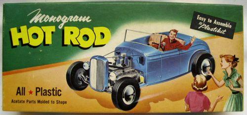 Revell Parts Packs Model Kit Misc Pinterest Model Car And Cars