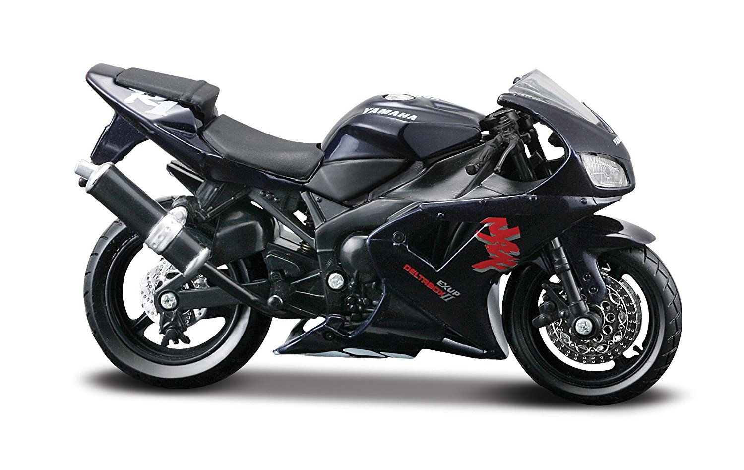 Pin On Model Motorcycles For You Collections