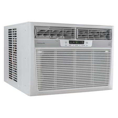 Home Improvement Window Air Conditioner Frigidaire Air Conditioner Compact Air Conditioner