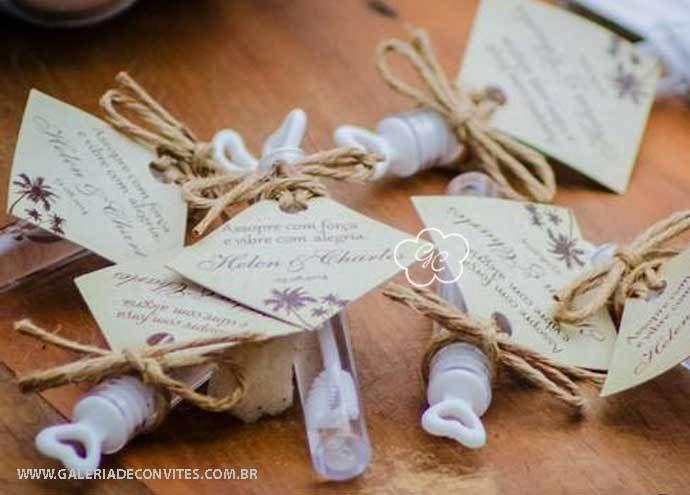Cartão de agradecimento casamento - Galeria de Convites