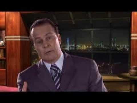 O Que é Inteligência Financeira Lair Ribeiro Videos