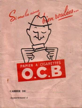 OBC | Tabaco vintage poster #Tobacco #Smoke #Posters #Ads #Adverts #retro #Tabaco #Cigarrillos #Affiches #vintage
