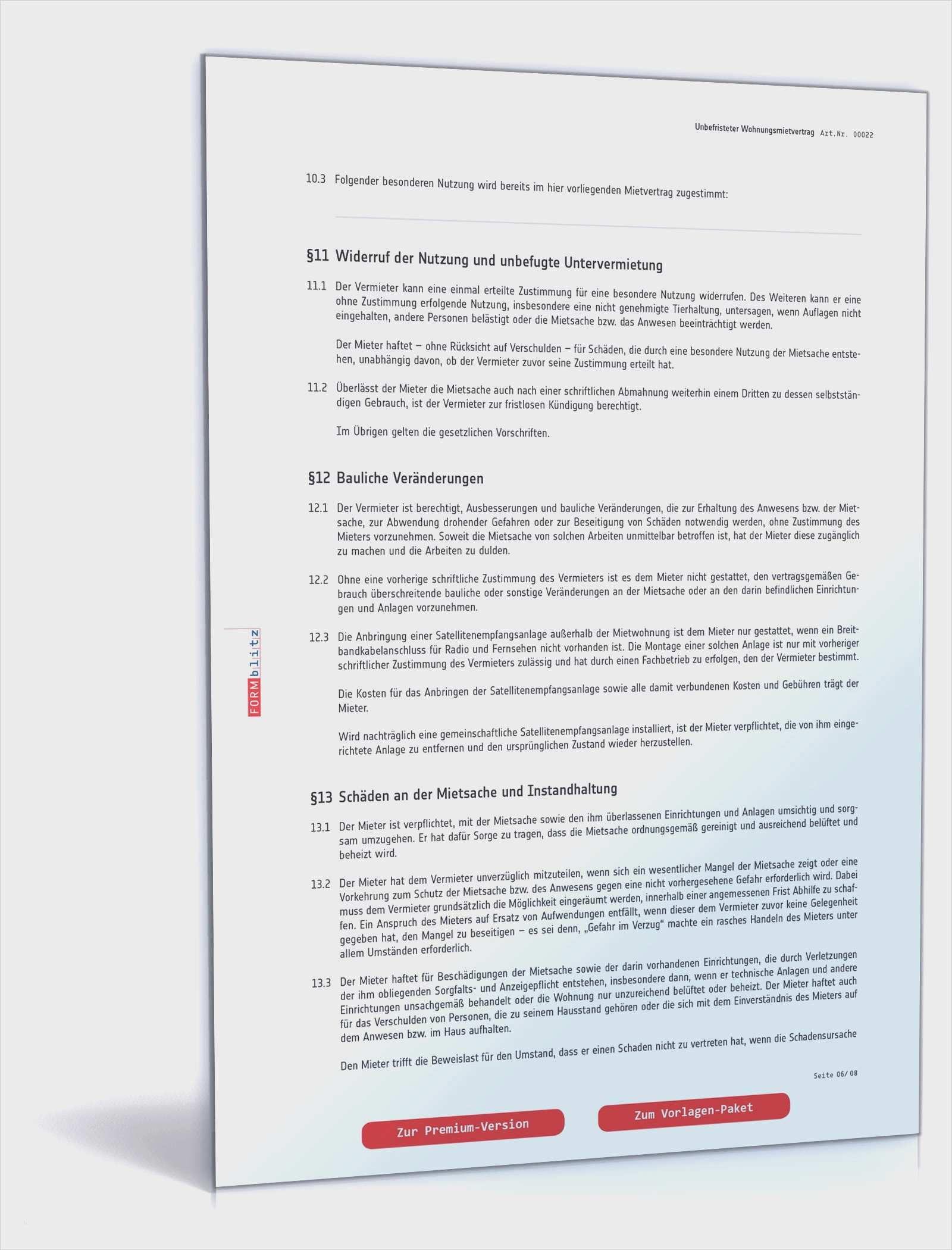 Paketaufkleber Vorlage Kostenlos 42 Hubsch Ebendiese Konnen Einstellen Fur Ihre Ideen Sammeln In 2020 Formular Paketaufkleber Aufkleber