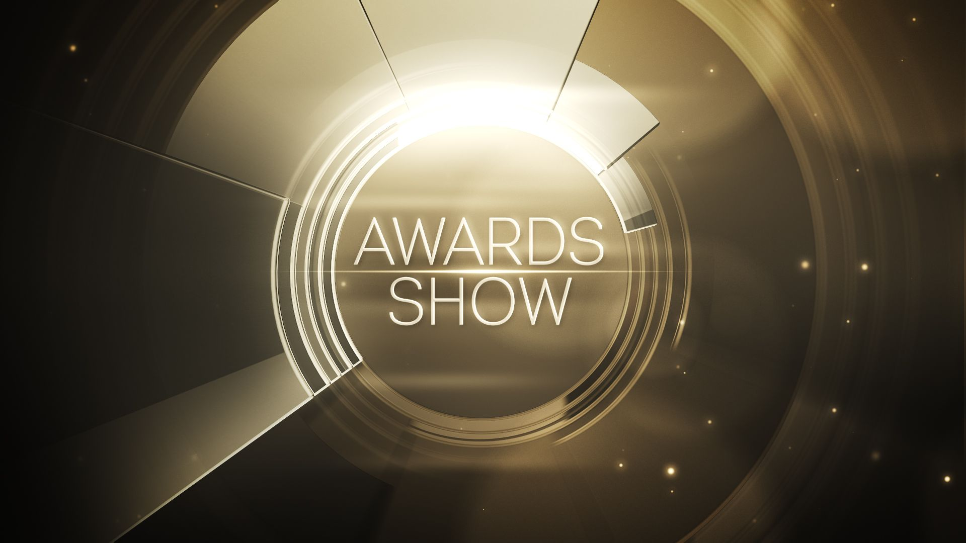 Awards Show By Motionmount Videohive