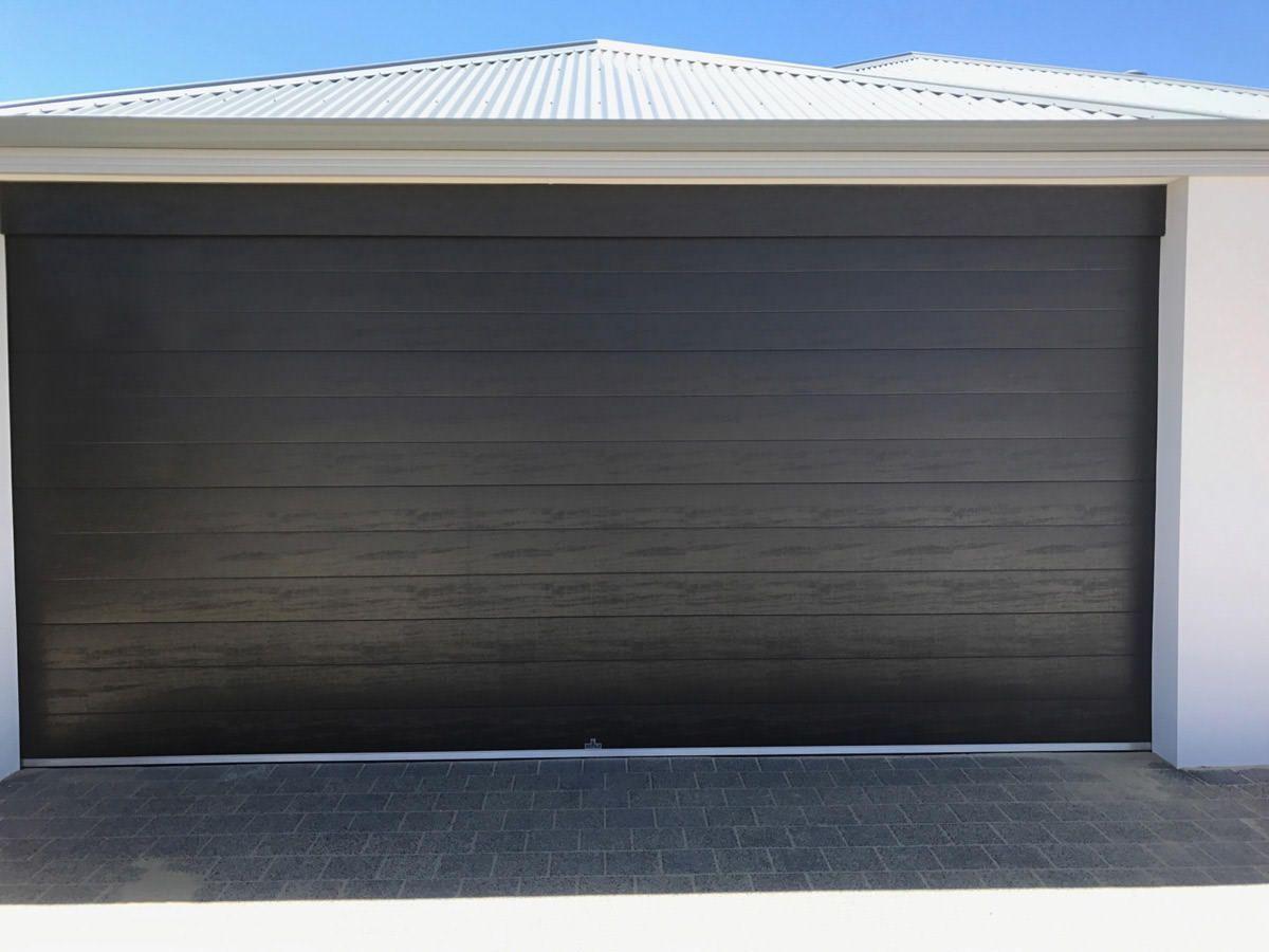 Image Result For Tuscan Monument Garage Roller Door Home In 2020 Roller Doors Garage Door Colors Doors