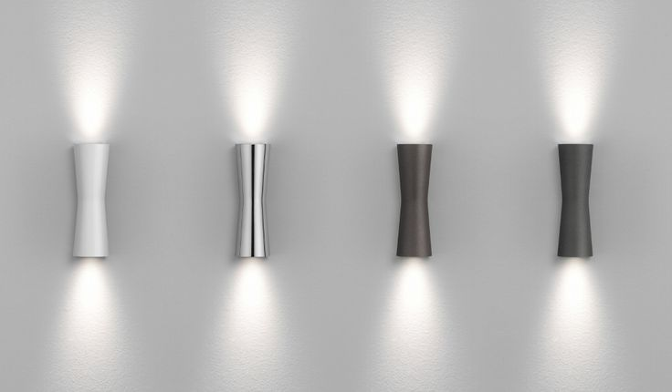 modern exterior wall sconces outdoor sconces pinterest wall