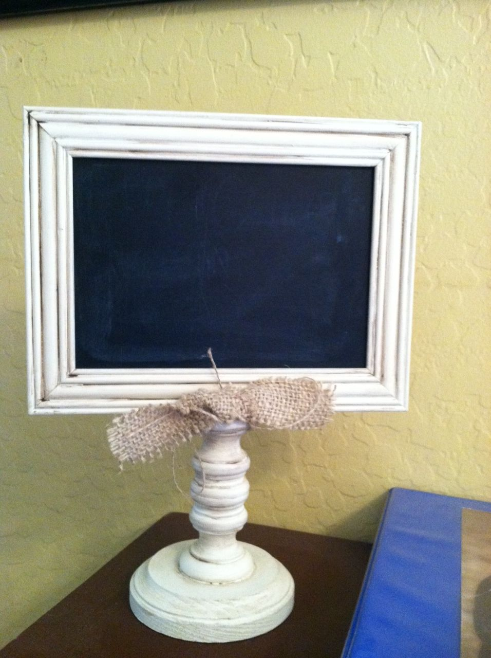 Diy picture frames with stand share home pinterest diy picture frames with stand share jeuxipadfo Image collections