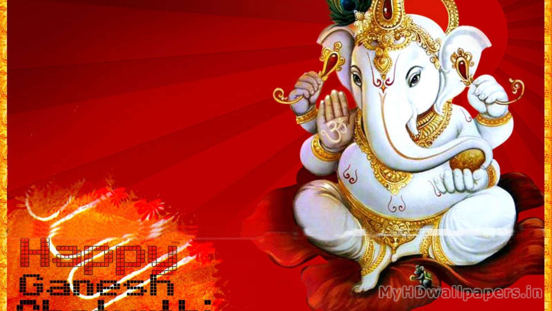 Ganesh Wallpaper Hd Quality For Pc Hd Wallpapers Ganesh Wallpaper Happy Ganesh Chaturthi Images Ganesh Chaturthi Images