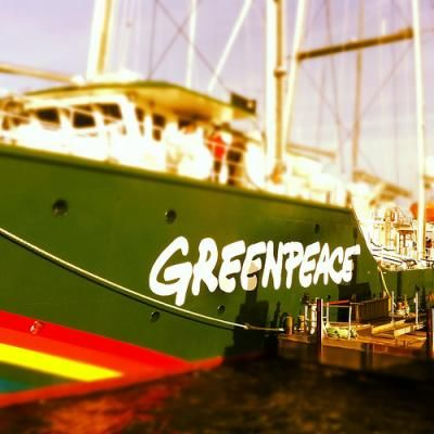 Greenpeace, tecnologia sostenibile!   http://www.datamanager.it/news/greenpeace/greenpeace-tecnologia-sostenibile