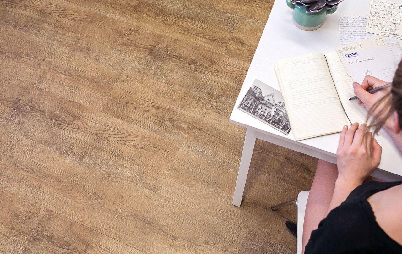 Arden Vinyl Plank Flooring Luxury Vinyl Plank Plank