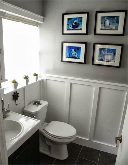 Botb Batten Tubs And Dresser