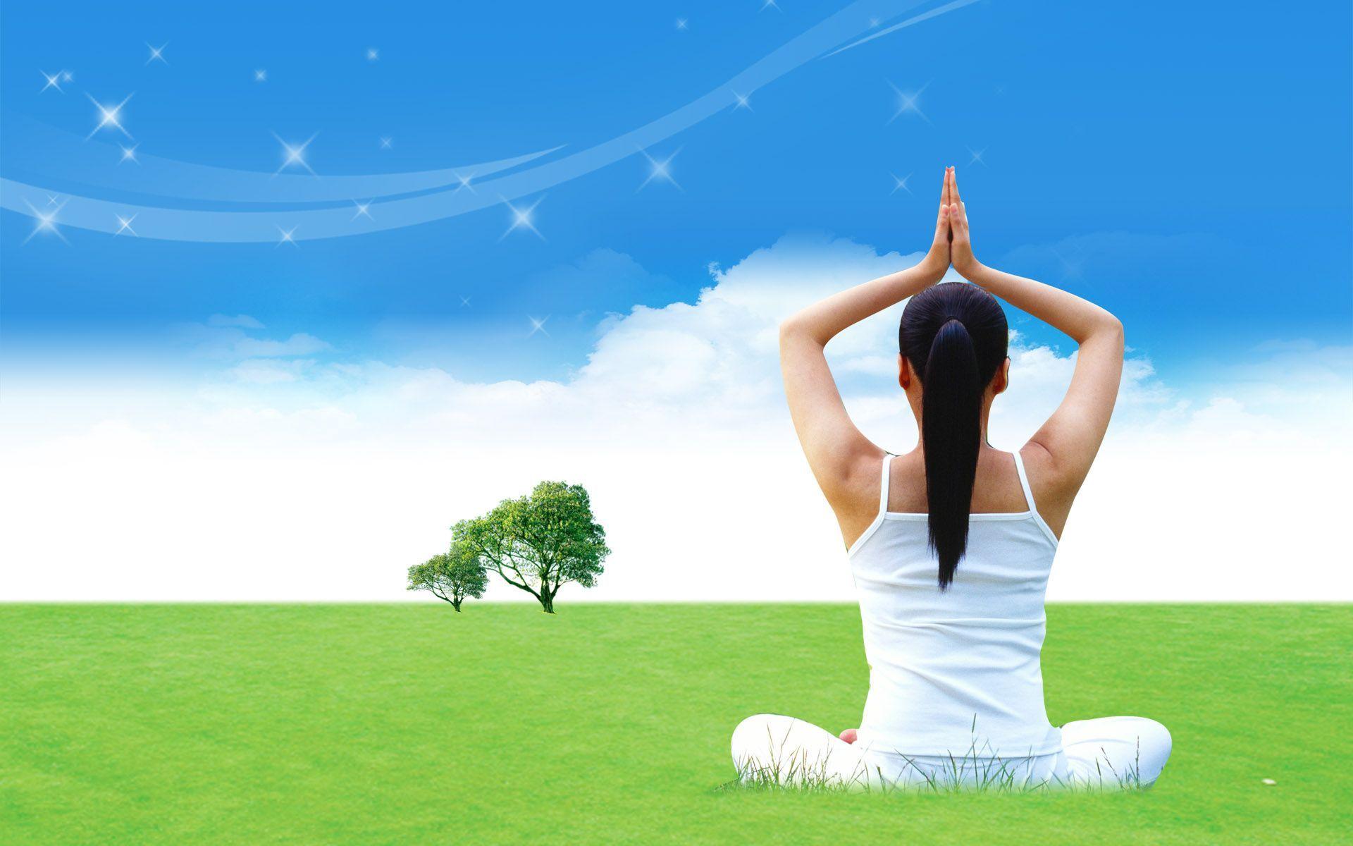 yogadaywallpapers International yoga day, Yoga day