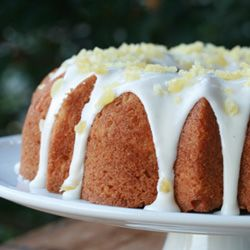 Buttermilk Butternut Squash Bundt With Spiced Vanilla Icing For Made With Shredded Squash Squash Cakes Butternut Squash Cake Butternut Squash