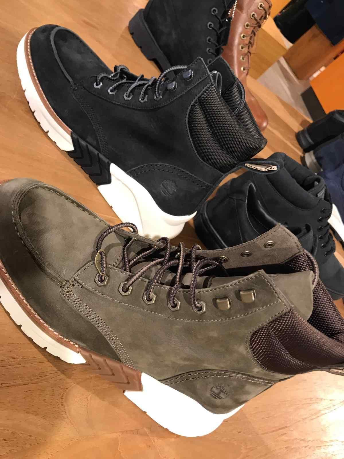 Pin von schuhplus Schuhe in Übergrößen auf 2019