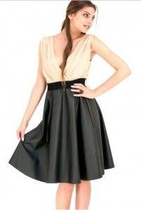 27cba4c1866 30 Οικονομικά βραδινά φορέματα ZIC ZAC | Dresses | Φορεματα ...