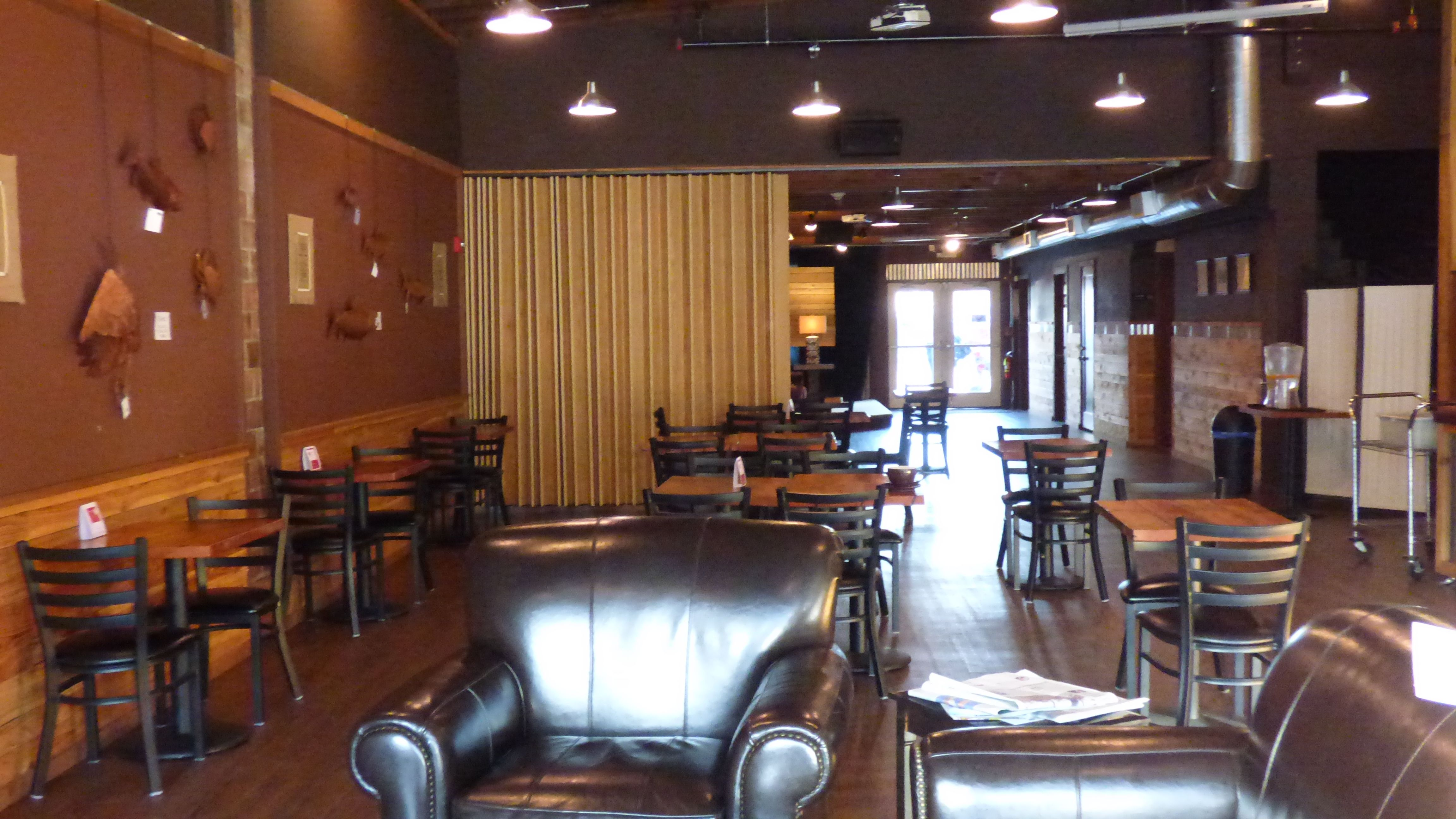 The Coffee Oasis Bremerton Cozy Seating Kitsap Charity Kitsapcares Bremerton Poulsbo Port Orchard Photo Ken Rury S Coffee Shop Business Cozy Seats Home
