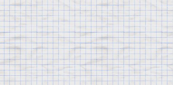 Graph Paper By RawenDeviantartCom On Deviantart  Drawing