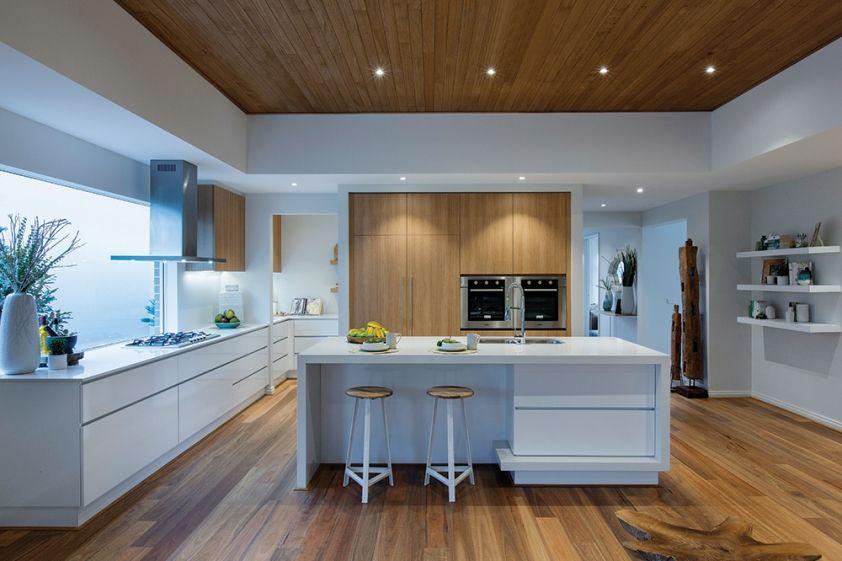 Interior Design Showroom Modern Kitchen Design Kitchen Design New Home Designs