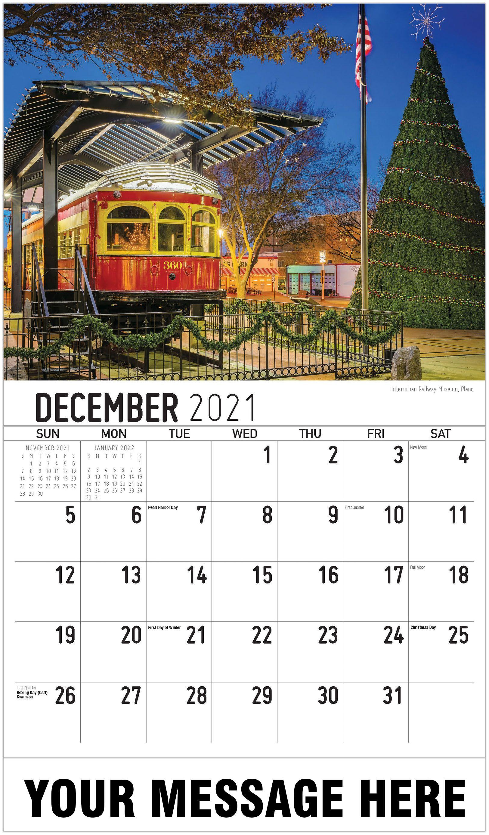 Scenic Texas Calendar December 2021 In 2020 Scenic Historical Sites Event Location