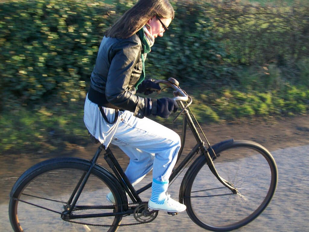 Pin On Cycling Yoga