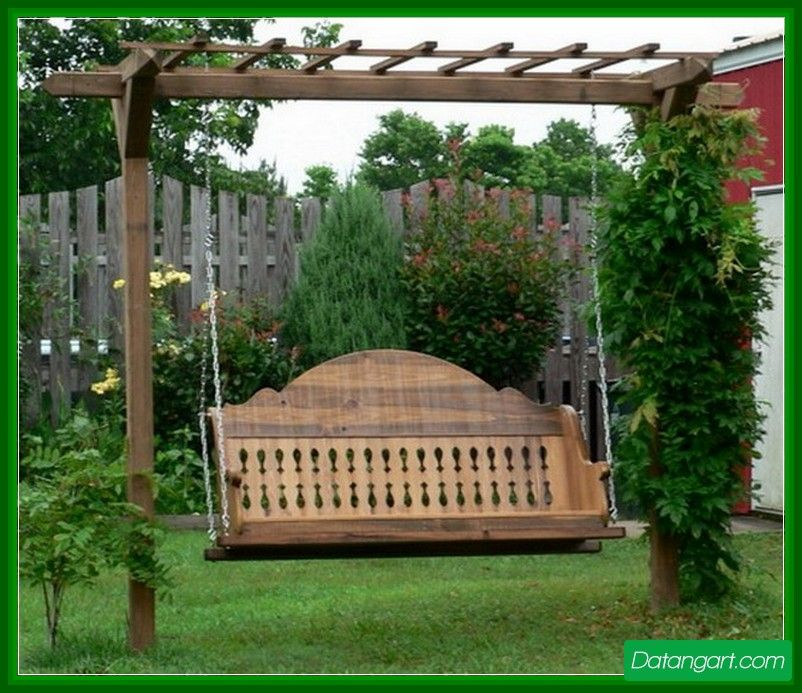 Amazing Wood Porch Swing Set Plans Design Idea Outdoors Porch Caraccident5 Cool Chair Designs And Ideas Caraccident5Info