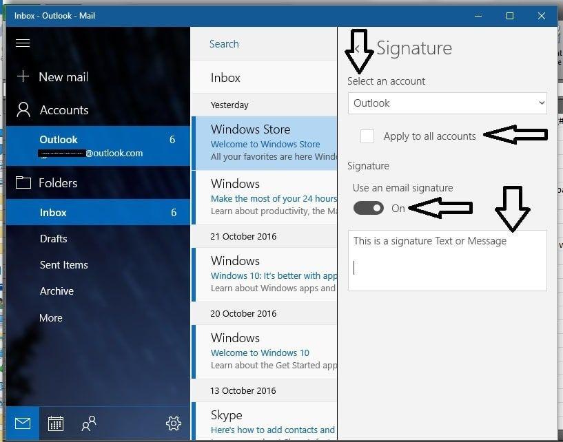 2612ef8fef6f826208e90ee8918e2f13 - Mail Applications For Windows 7
