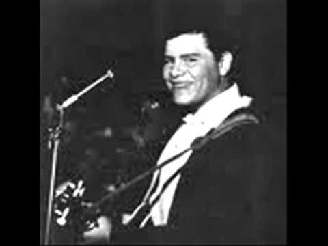 Ritchie Valens - Ritchies Blues (Remastered)