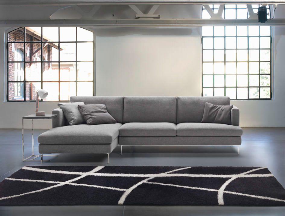 Divani Su Misura Brianza.Manhattan Couch Furniture Home Decor