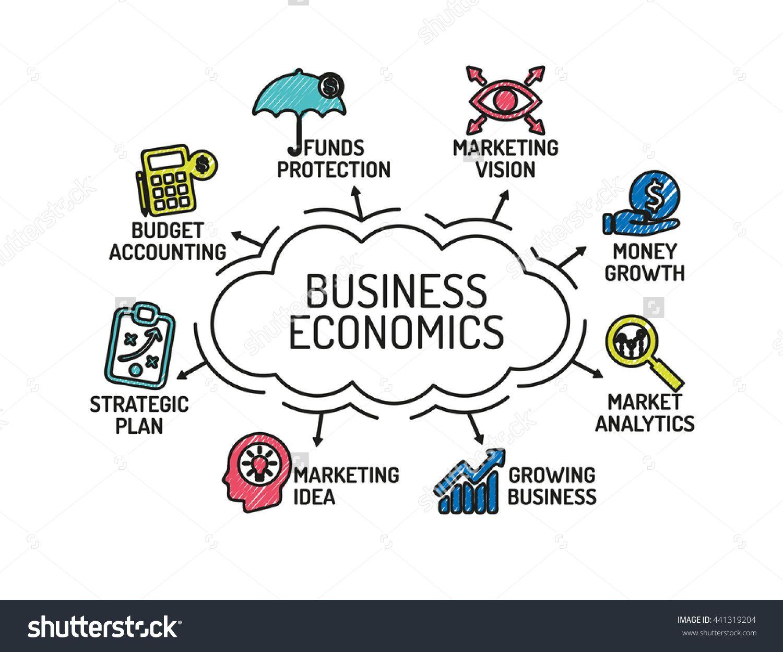Business And Economics Economics Books Economics