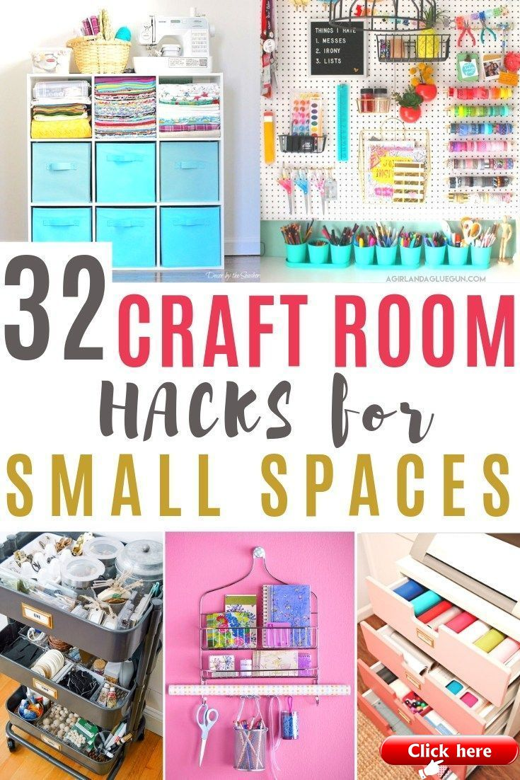 30 Clever Ways to Organize Your Craft Supplies 2019 30 Clever Ways to Organize Your Craft Supplies   Feeling NiOver 30 EASY DIY ideas to get your craft room the most organized its ever been  Organization ideas that include Ikea hacks home decor storage solutions ideas for a tiny or small craft room or office Pegboard DIY and more  Come check these out for some inspiration craftroomideas organization The post 30 Clever Ways to Organize Your Craft Supplies 2019 appeared first on Scrapbook Di is part of Ikea craft room -
