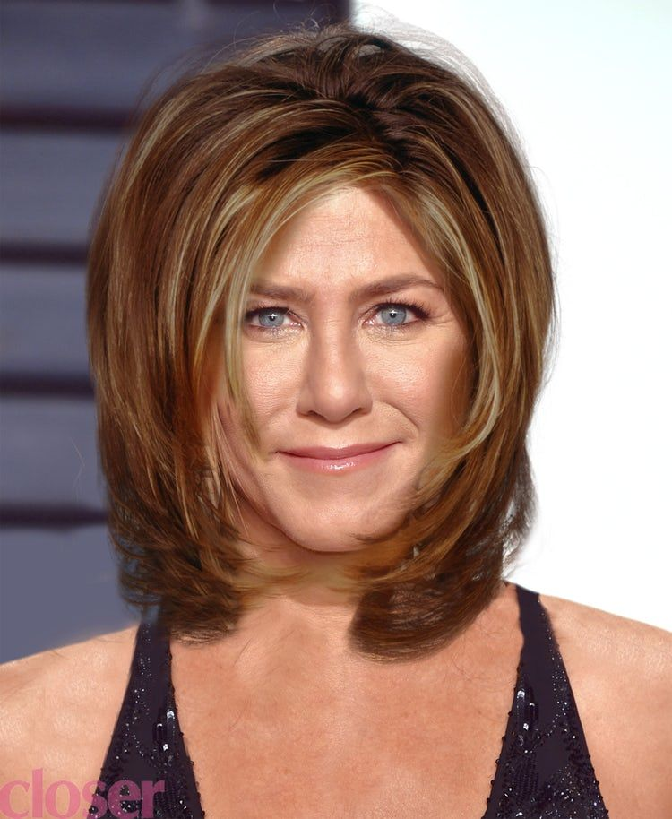 Celebrities 90s Hairstyles Photoshop Pics Of Stars With 90s Hair