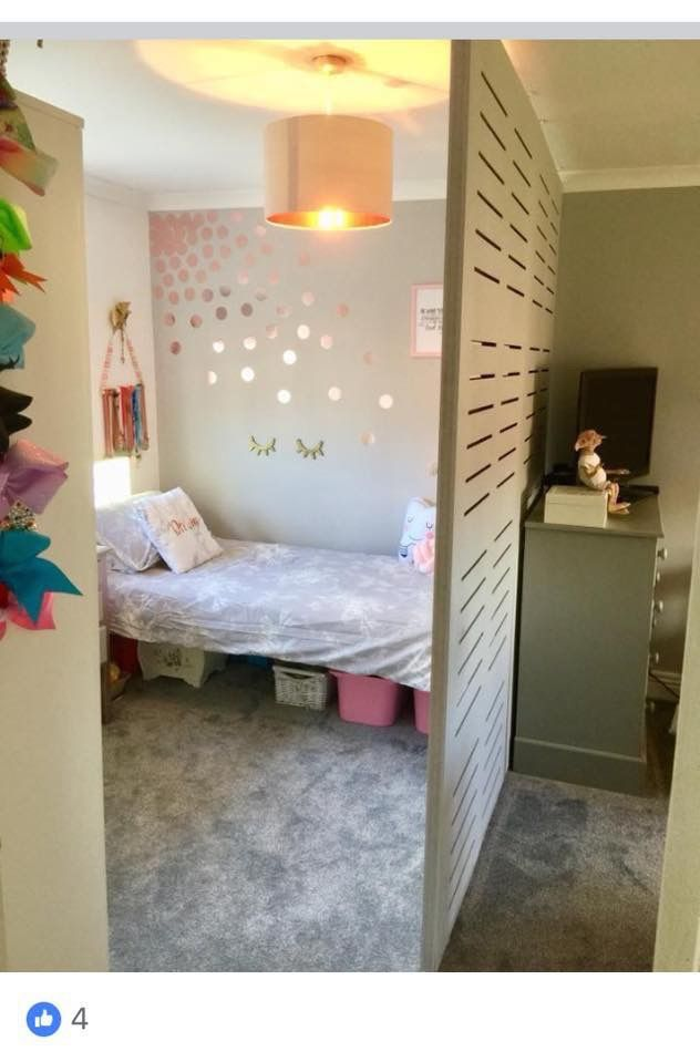 Pin By Emily Victoria On Kids Bedrooms