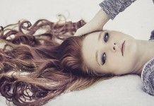 6 maneiras para fazer seu cabelo crescer mais rápido