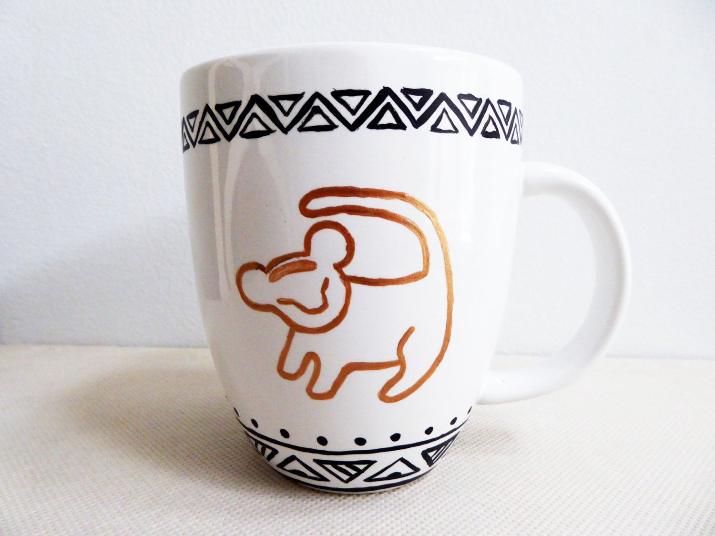 201 Pingl 233 Par Bella Sur Coffee Mugs Tasses Diy Tasses