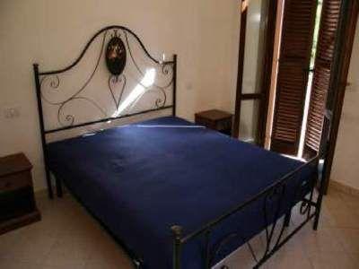 Квартира в Ницца для 5 люди with 1 комната