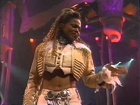 Výsledok vyhľadávania obrázkov pre dopyt Janet Jackson during Janet Jackson in…