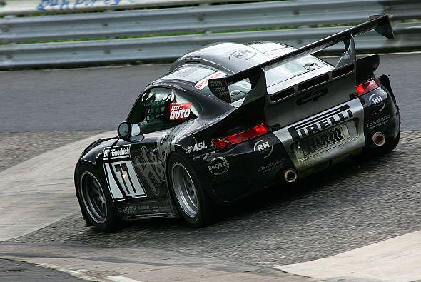 Vln Euro Porsche Audi Cars