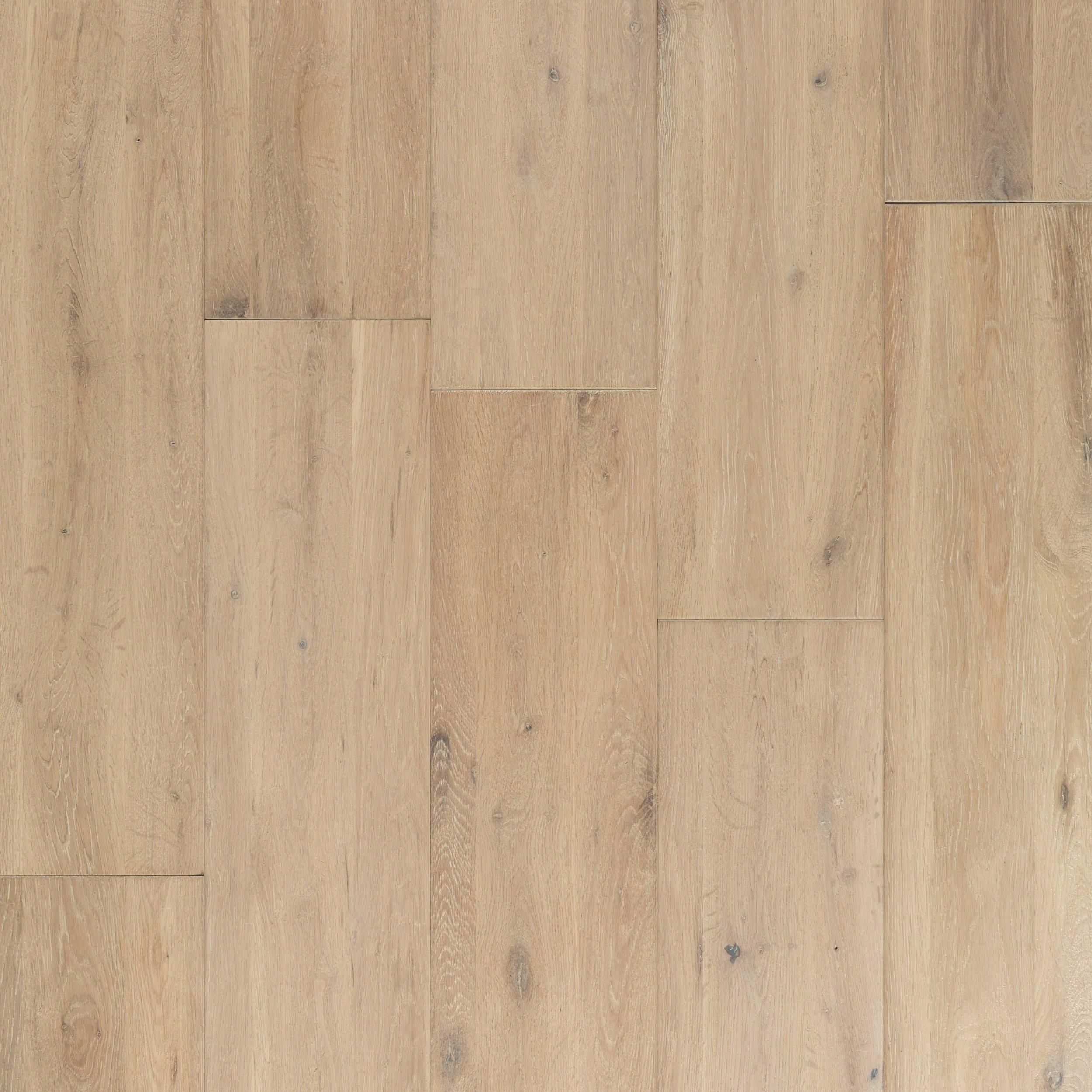 Light Gray Oak Wire Brushed Solid Hardwood Solid Hardwood Floors Light Hardwood Floors Light Oak Floors