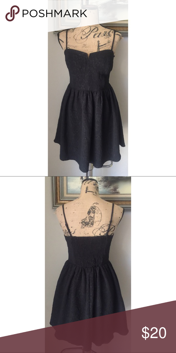 Bustier Dress My Posh Picks Pinterest Black Bustier Top