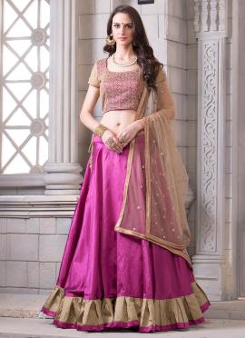 0df80c50a4 Bollywood Vogue Classic Lehenga Choli | Products I Love | Lehenga ...