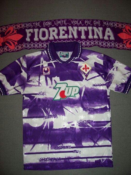 FIORENTINA   Mens tshirts, Mens tops, Mens graphic